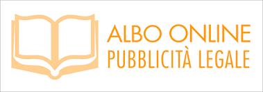 ALBO-ONLINE